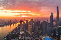Apple inaugurará dos nuevos centros de Investigación y Desarrollo en China
