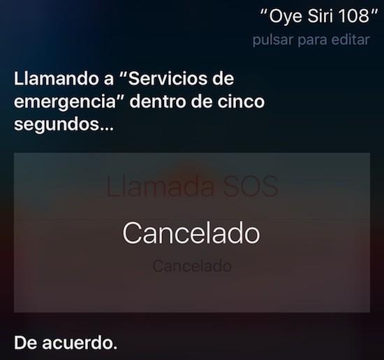 Siri108