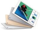 Este es el nuevo iPad, a secas, potencia y versatilidad sin aderezos