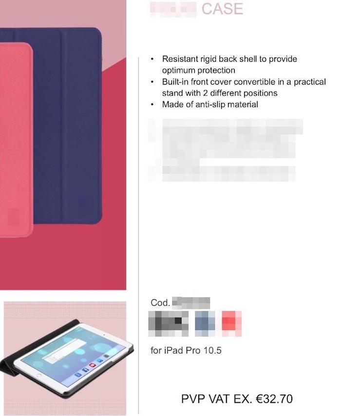 iPadCaseLeak