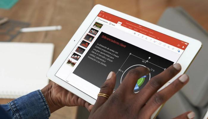 SoC A10X y poco más se espera para el nuevo iPad Pro de 9.7 pulgadas
