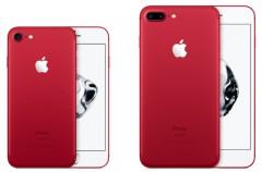 Ya puedes reservar el nuevo iPad y el iPhone 7 (RED)