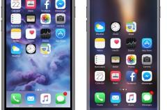 ¿Cómo será finalmente la pantalla del próximo iPhone?