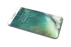 El iPhone del décimo aniversario estaría listo en Septiembre, aunque de forma muy limitada