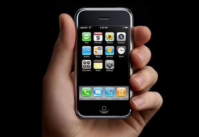 iPhone2gAd