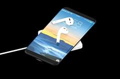 Ve armándote de paciencia… el iPhone 8 probablemente no llegará en septiembre sino más tarde