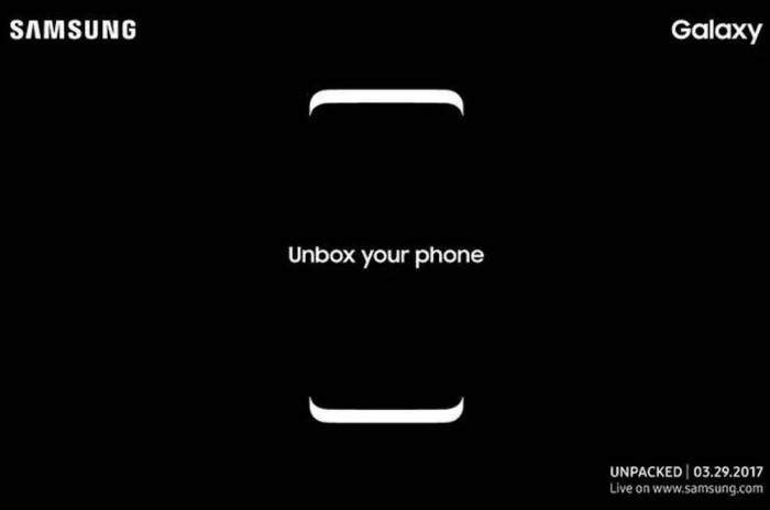 """Ming-Chi Kuo cree que la demanda del Galaxy S8 será moderada: """"mejor prestar atención al iPhone 8"""""""
