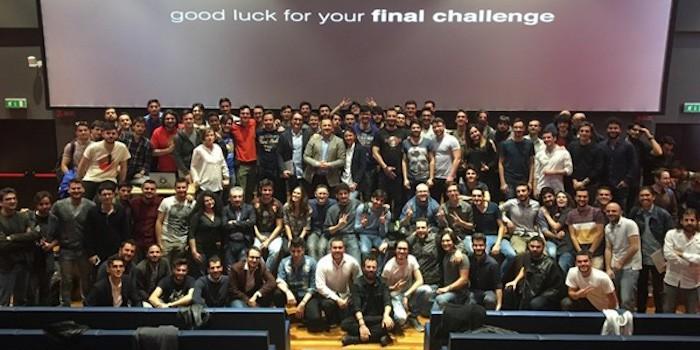 Academia Napoles 2017_1