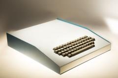 El Apple I de Steve Jobs se exhibirá en un museo de Seattle