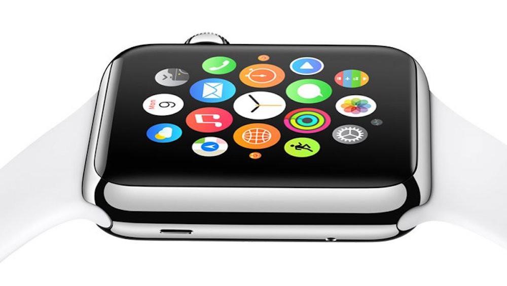 3 millones de unidades del Apple Watch vendidas en 3 meses en Estados Unidos