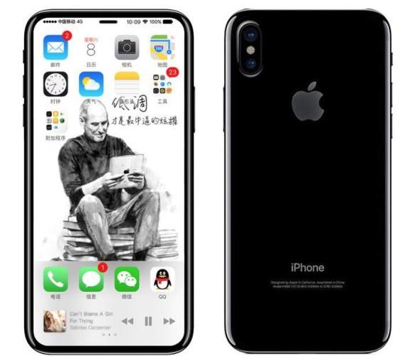 Diseño iPhone X_2