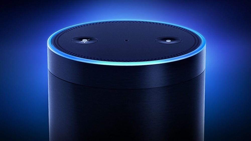 Apple podría presentar su altavoz inteligente al estilo del Amazon Echo durante la WWDC 2017