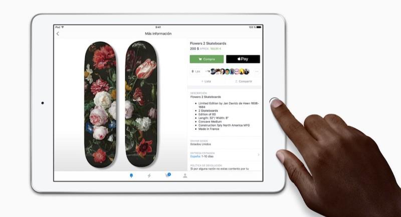 Productos-iPad-nuevo-abr2017-2