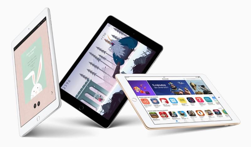 Productos-iPad-nuevo-abr2017-3