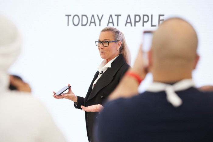 angela_today_at_apple