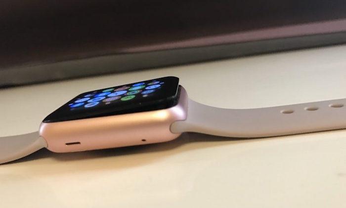 applewatchscreen