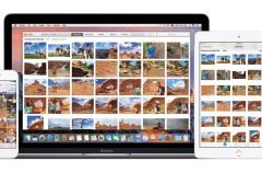 Apple se disculpa con sus usuarios por comunicarles por error la baja de su cuenta iCloud