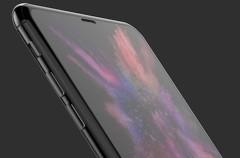 La carga rápida en el iPhone 8 requerirá un cargador adicional, según KGI… y algunas otras predicciones