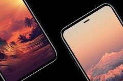 ¿Cansado de rumores sobre el iPhone 8? Pues ya tenemos sobre el iPhone 9 (2 tamaños de pantalla OLED)