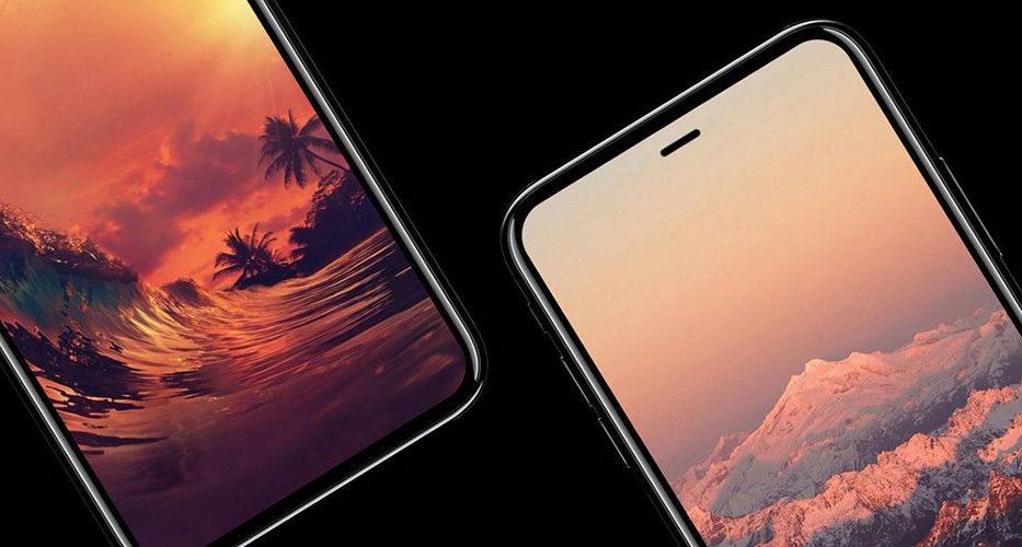 El salto a la tecnología OLED para la pantalla del próximo iPhone es solo temporal