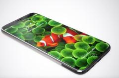 ¡Prepara la hucha! Este podría ser el precio del iPhone 8 según Goldman Sachs