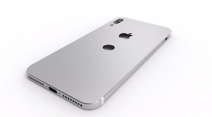 iphone8render2