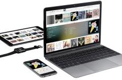 ¡Todos a actualizar! iOS 10.3.2, watchOS 3.2.2, macOS 10.12.5 y tvOS 10.2.1 ya disponibles