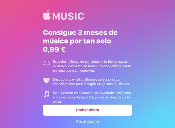 AppleMusicSpain