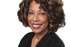 Denise Young nombrada nueva Vicepresidenta de Apple para la Inclusión y la Diversidad