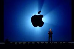 KGI cree que Apple presentará el iPad Pro de 10.5 pulgadas y su altavoz inteligente en la WWDC 2017