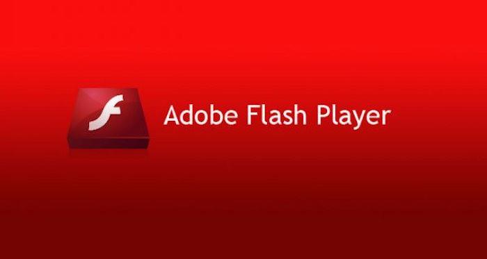 Snake, el malware que infectará tu Mac haciéndose pasar por el instalador de Adobe Flash Player