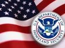 Estados Unidos planea extender la prohibición de usar tablets y portátiles a los vuelos internacionales