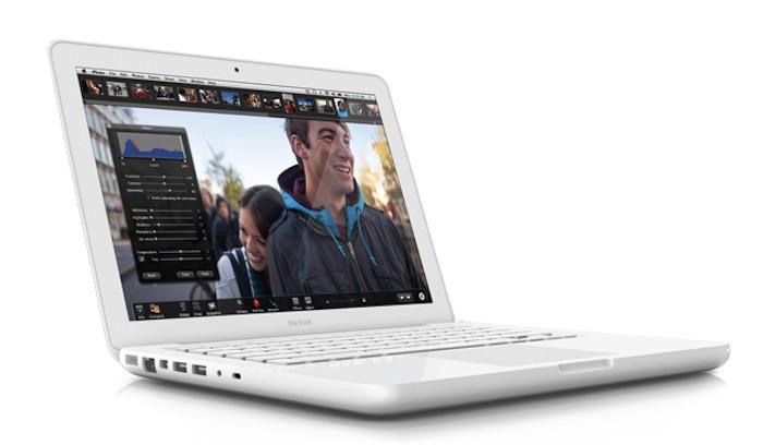 MacBook 2010 obsoleto