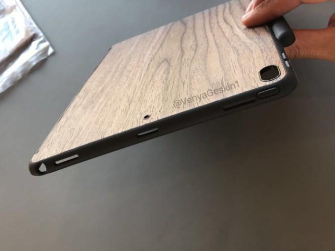 Moldes iPad 2017_2