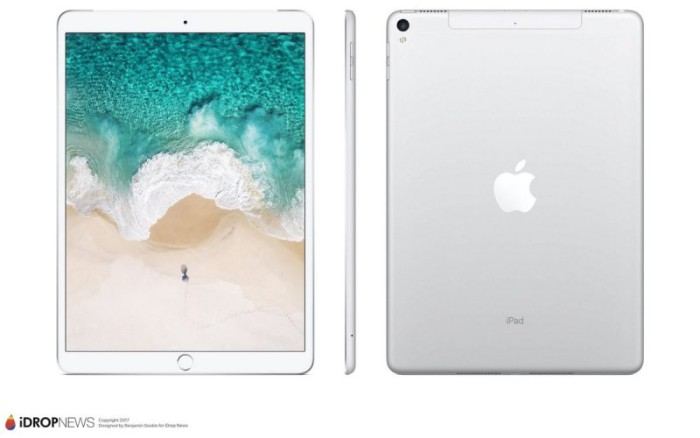 Render iPad Pro 10.5_1