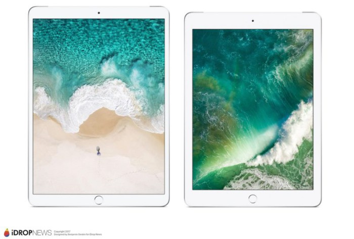 Render iPad Pro 10.5_3