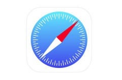 Hacer scroll en Safari para iOS será más rápido en un futuro próximo