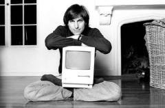 California estrena una ópera basada en la vida de Steve Jobs