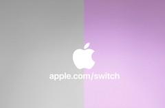 """Apple continúa su campaña para captar nuevos """"Switchers"""" con tres nuevos spots publicitarios"""