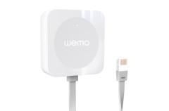 Los dispositivos Wemo de Belkin serán compatibles con HomeKit a finales de año