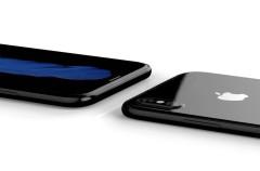 La fuerte demanda de chips DRAM y NAND para el iPhone 8 pone en dificultades al resto de fabricantes