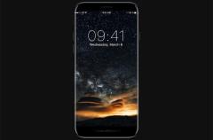 ¿Podría Apple adelantarnos algo del iPhone 8 durante la WWDC? Eso cree JPMorgan