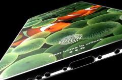 ¡Buenas noticias! Apple habría logrado integrar Touch ID bajo la pantalla en el iPhone 8