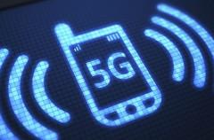 Apple ya está probando la tecnología inalámbrica 5G