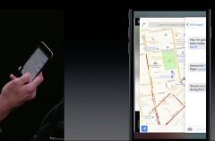 El gesto para acceder a las aplicaciones recientes con 3D Touch volverá con una próxima actualización de iOS 11