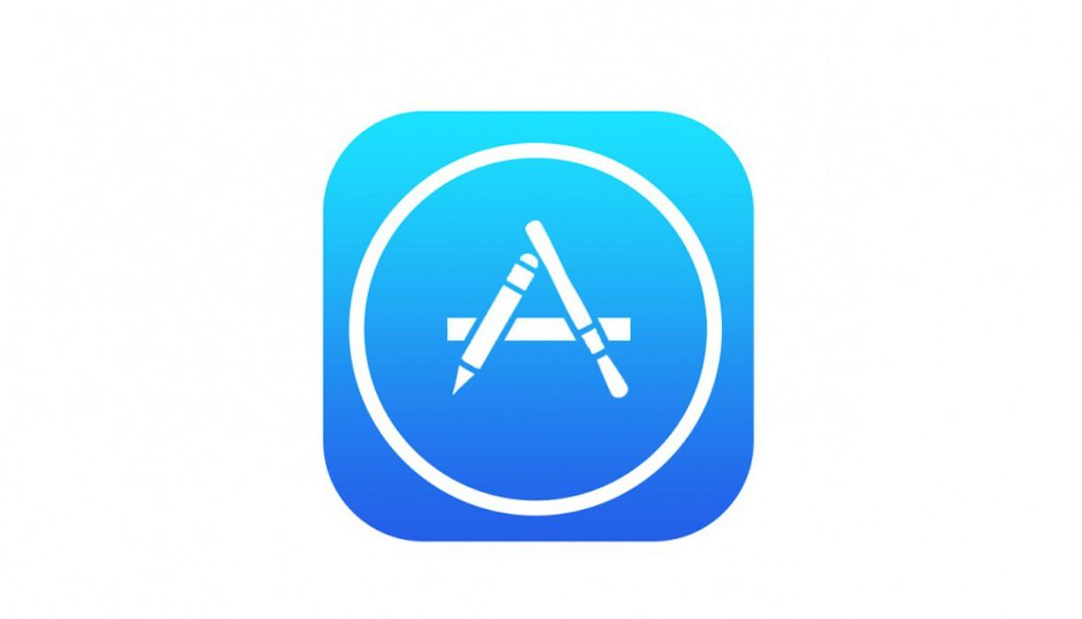 Operación limpieza: Apple elimina 58 mil aplicaciones de la App Store china en 2 semanas
