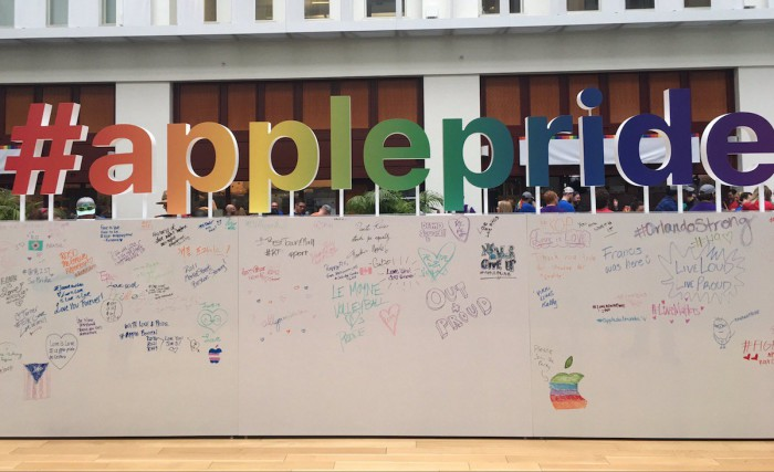 Apple Pride 2017_2