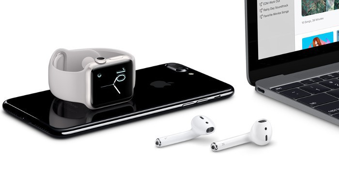 Apple Watch AirPods_2