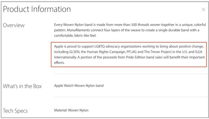 Apple Watch Pride Edition_3