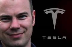 Chris Lattner, el creador de Swift, abandona Tesla tras sólo seis meses después de su fichaje